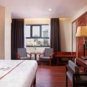 Poulo Wai Hotel 1 705x397 1