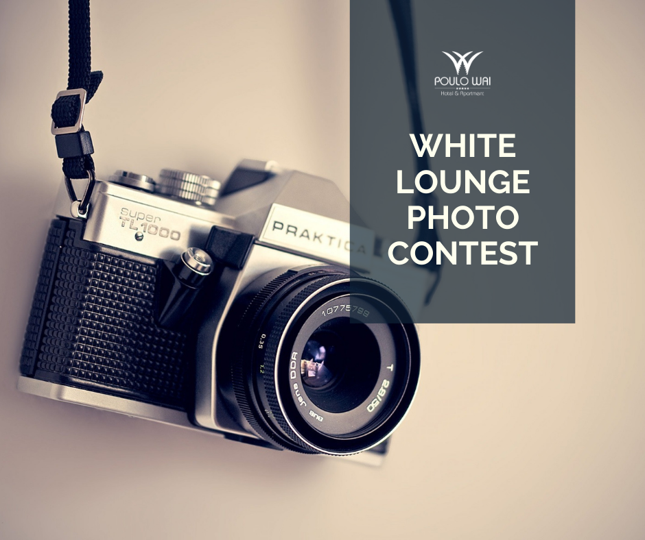 white lounge photo contest Version to be published